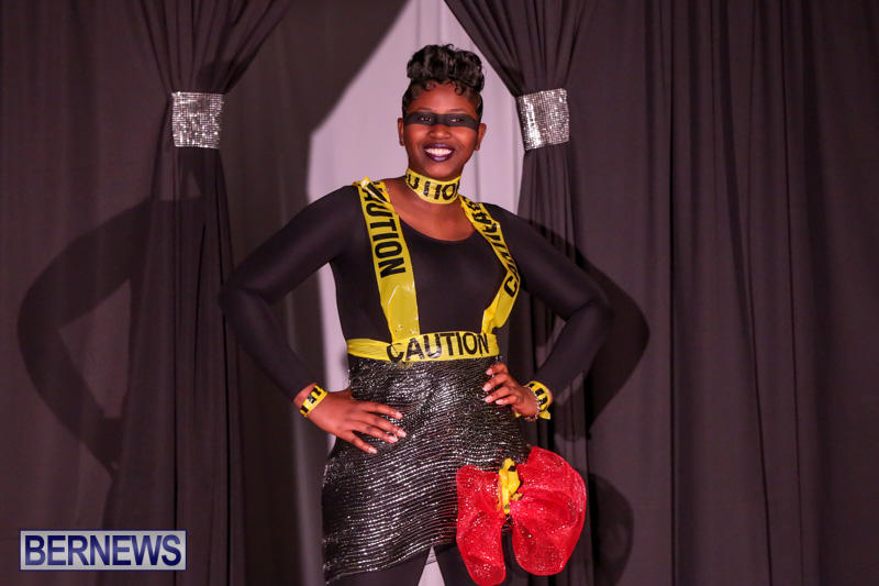 CedarBridge-Academy-Spritz-Hair-Show-Bermuda-January-31-2015-186