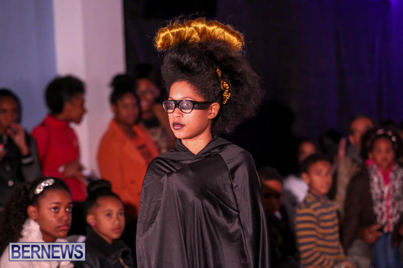 CedarBridge-Academy-Spritz-Hair-Show-Bermuda-January-31-2015-19
