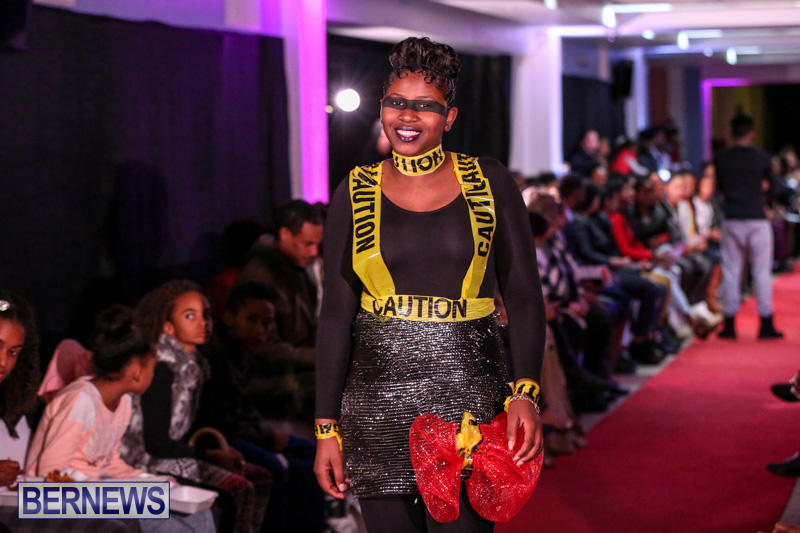 CedarBridge-Academy-Spritz-Hair-Show-Bermuda-January-31-2015-192