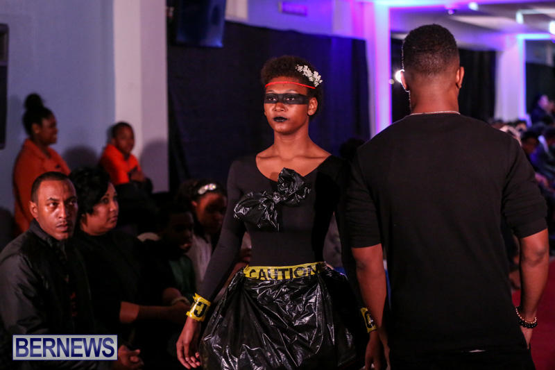 CedarBridge-Academy-Spritz-Hair-Show-Bermuda-January-31-2015-194