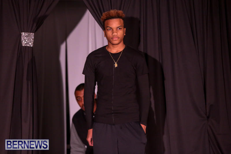 CedarBridge-Academy-Spritz-Hair-Show-Bermuda-January-31-2015-196