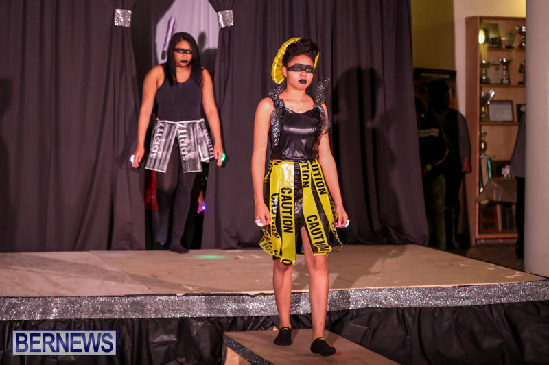 CedarBridge-Academy-Spritz-Hair-Show-Bermuda-January-31-2015-20