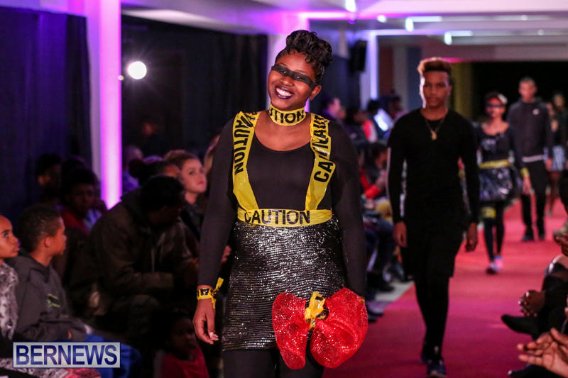 CedarBridge-Academy-Spritz-Hair-Show-Bermuda-January-31-2015-204