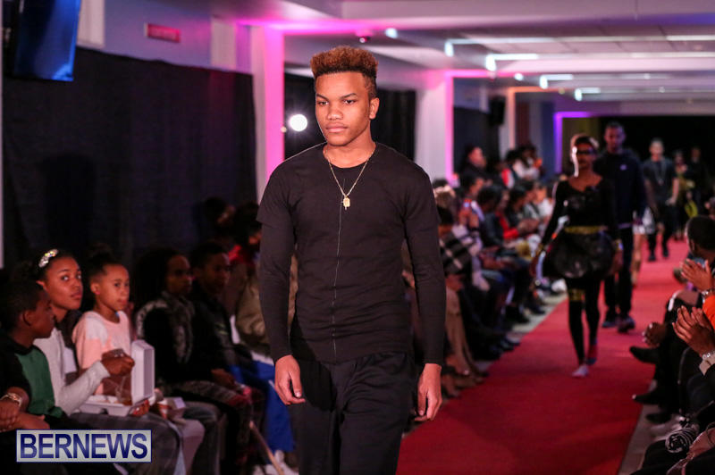 CedarBridge-Academy-Spritz-Hair-Show-Bermuda-January-31-2015-205
