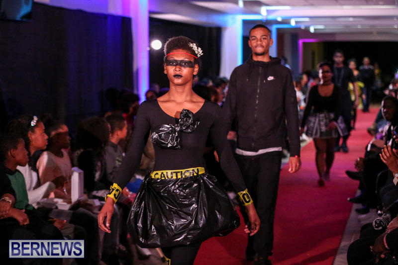 CedarBridge-Academy-Spritz-Hair-Show-Bermuda-January-31-2015-206