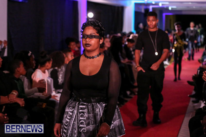 CedarBridge-Academy-Spritz-Hair-Show-Bermuda-January-31-2015-207