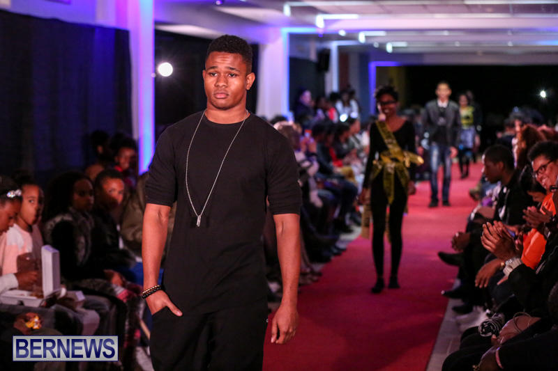 CedarBridge-Academy-Spritz-Hair-Show-Bermuda-January-31-2015-208