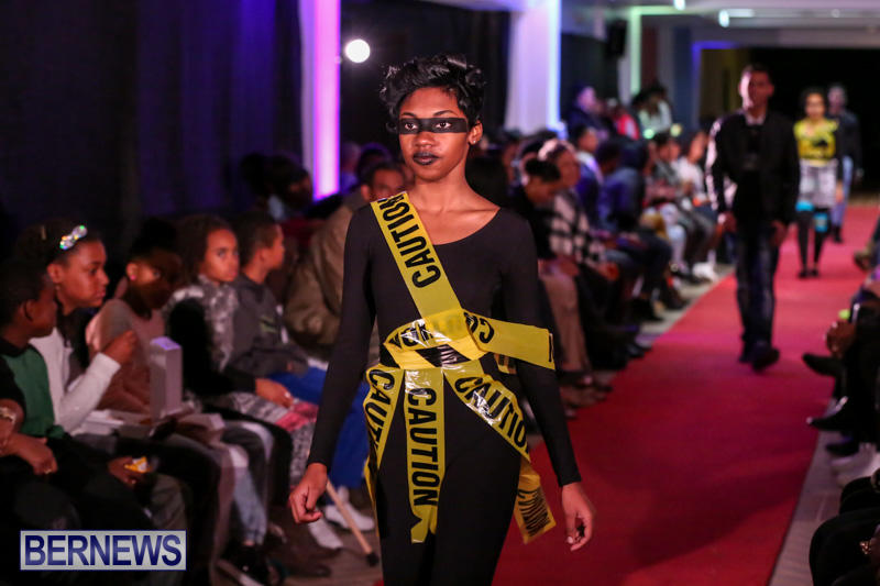 CedarBridge-Academy-Spritz-Hair-Show-Bermuda-January-31-2015-209