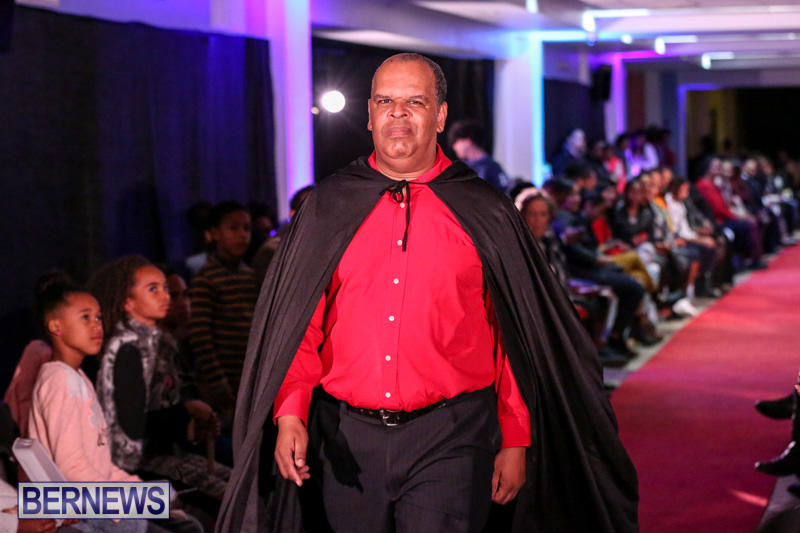 CedarBridge-Academy-Spritz-Hair-Show-Bermuda-January-31-2015-216