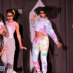 CedarBridge Academy Spritz Hair Show Bermuda, January 31 2015-218