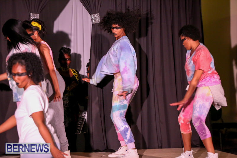 CedarBridge-Academy-Spritz-Hair-Show-Bermuda-January-31-2015-222