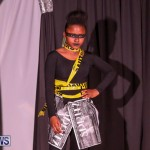 CedarBridge Academy Spritz Hair Show Bermuda, January 31 2015-224