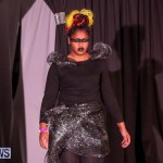 CedarBridge Academy Spritz Hair Show Bermuda, January 31 2015-225