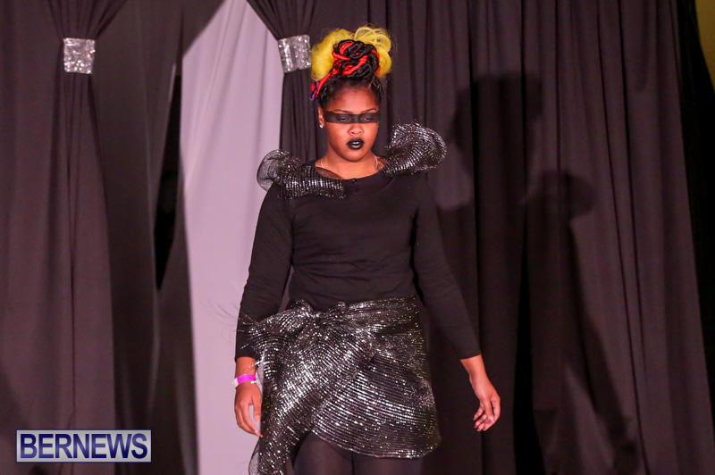 CedarBridge-Academy-Spritz-Hair-Show-Bermuda-January-31-2015-225