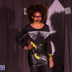 CedarBridge Academy Spritz Hair Show Bermuda, January 31 2015-226