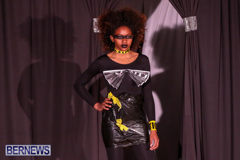 CedarBridge-Academy-Spritz-Hair-Show-Bermuda-January-31-2015-226
