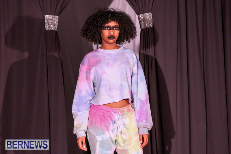 CedarBridge-Academy-Spritz-Hair-Show-Bermuda-January-31-2015-228