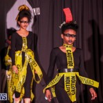 CedarBridge Academy Spritz Hair Show Bermuda, January 31 2015-23