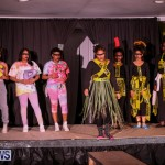 CedarBridge Academy Spritz Hair Show Bermuda, January 31 2015-233