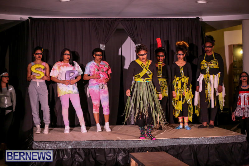 CedarBridge-Academy-Spritz-Hair-Show-Bermuda-January-31-2015-233