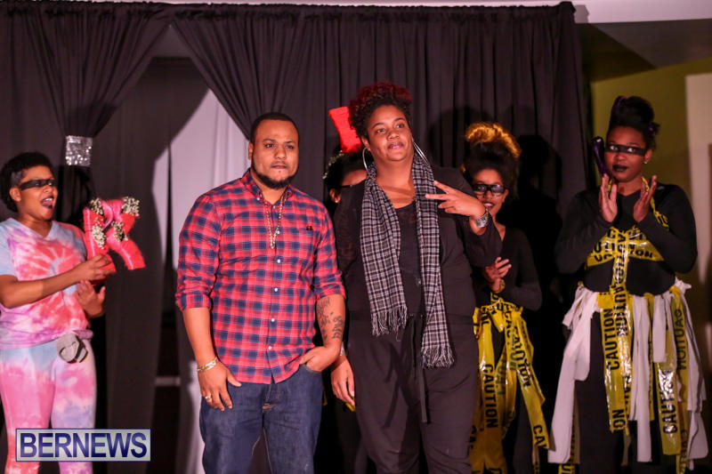 CedarBridge-Academy-Spritz-Hair-Show-Bermuda-January-31-2015-235
