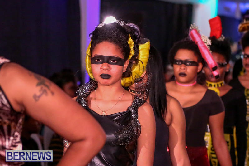 CedarBridge-Academy-Spritz-Hair-Show-Bermuda-January-31-2015-26