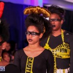 CedarBridge Academy Spritz Hair Show Bermuda, January 31 2015-28