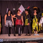 CedarBridge Academy Spritz Hair Show Bermuda, January 31 2015-30