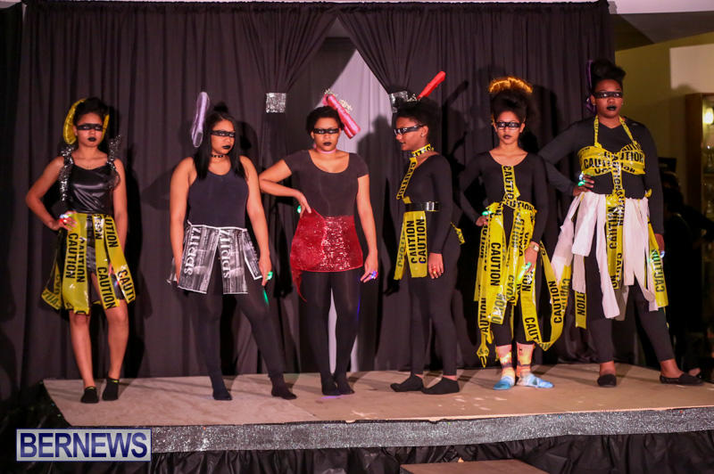 CedarBridge-Academy-Spritz-Hair-Show-Bermuda-January-31-2015-30