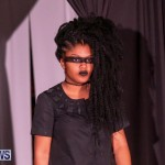 CedarBridge Academy Spritz Hair Show Bermuda, January 31 2015-32