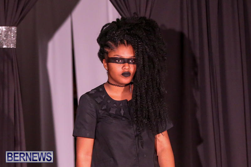 CedarBridge-Academy-Spritz-Hair-Show-Bermuda-January-31-2015-32