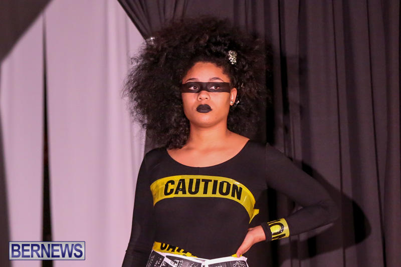 CedarBridge-Academy-Spritz-Hair-Show-Bermuda-January-31-2015-35