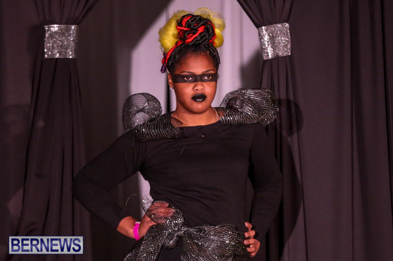 CedarBridge-Academy-Spritz-Hair-Show-Bermuda-January-31-2015-40