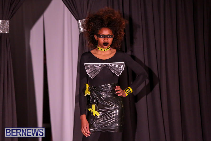 CedarBridge-Academy-Spritz-Hair-Show-Bermuda-January-31-2015-42