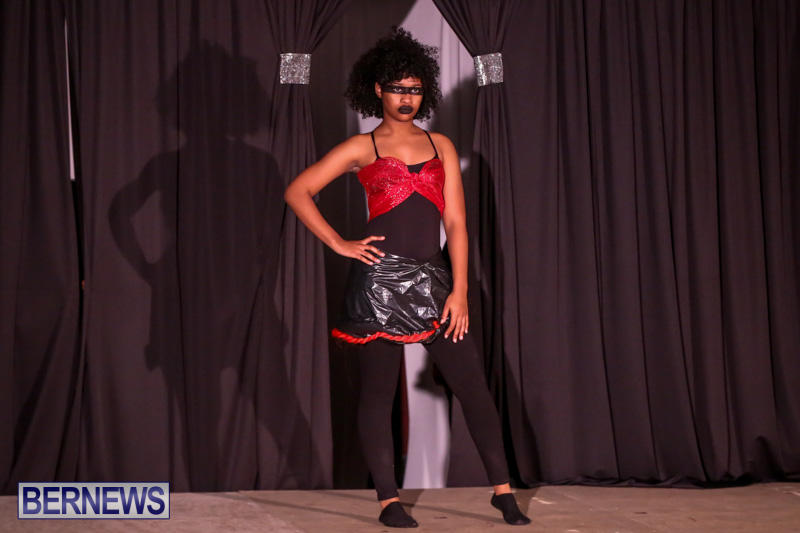 CedarBridge-Academy-Spritz-Hair-Show-Bermuda-January-31-2015-44