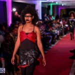 CedarBridge Academy Spritz Hair Show Bermuda, January 31 2015-50
