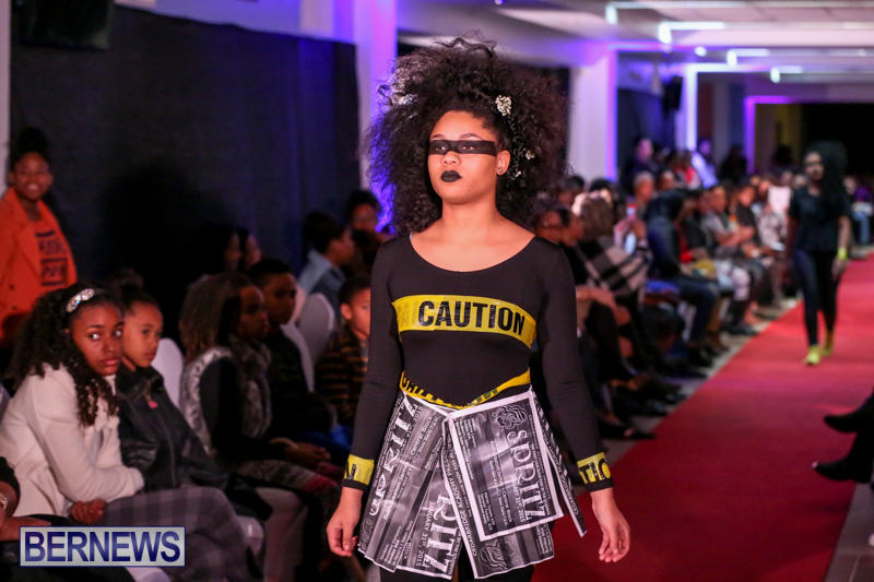 CedarBridge-Academy-Spritz-Hair-Show-Bermuda-January-31-2015-56