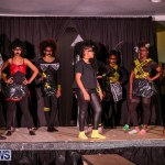 CedarBridge Academy Spritz Hair Show Bermuda, January 31 2015-58