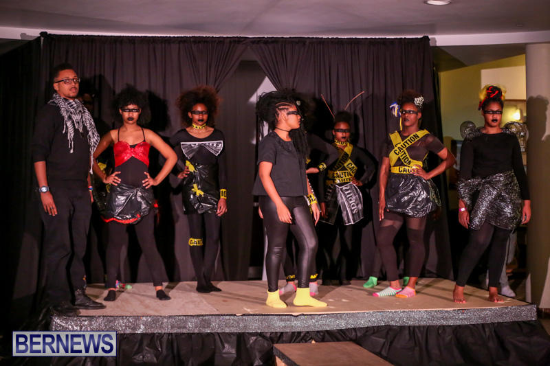 CedarBridge-Academy-Spritz-Hair-Show-Bermuda-January-31-2015-58