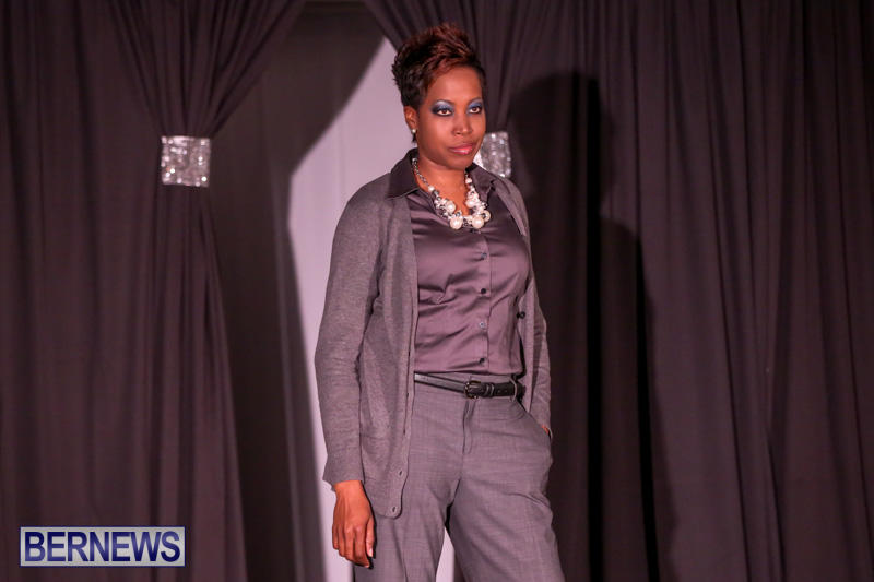 CedarBridge-Academy-Spritz-Hair-Show-Bermuda-January-31-2015-66