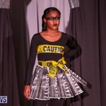 CedarBridge Academy Spritz Hair Show Bermuda, January 31 2015-94