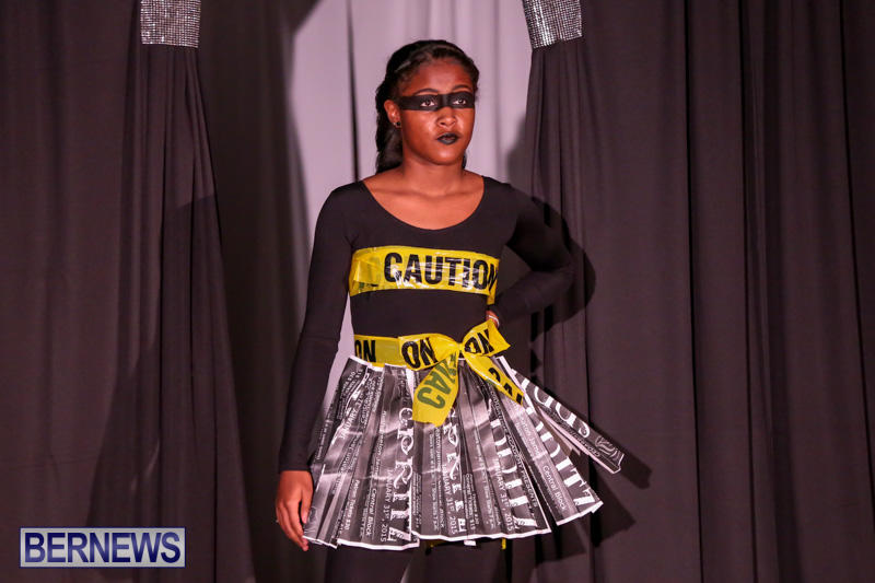 CedarBridge-Academy-Spritz-Hair-Show-Bermuda-January-31-2015-94