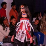 CedarBridge Academy Spritz Hair Show Bermuda, January 31 2015-97