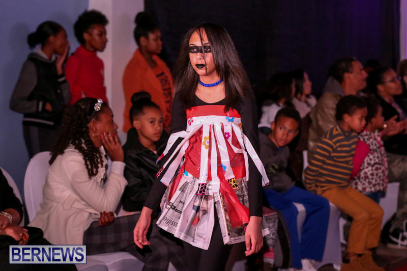 CedarBridge-Academy-Spritz-Hair-Show-Bermuda-January-31-2015-97