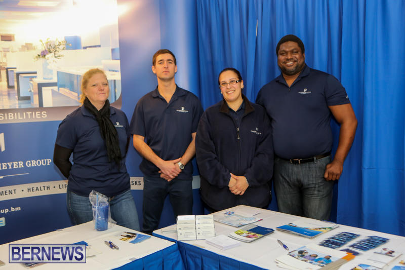 Coldwell-Banker-Home-Show-Bermuda-February-21-2015-13