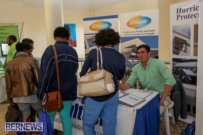 Coldwell-Banker-Home-Show-Bermuda-February-21-2015-21