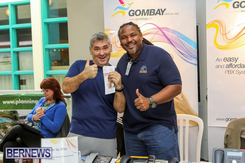Coldwell-Banker-Home-Show-Bermuda-February-21-2015-25