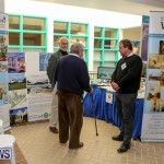 Coldwell Banker Home Show Bermuda, February 21 2015-29