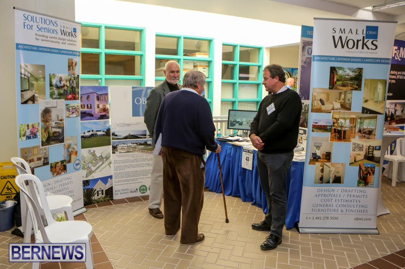 Coldwell-Banker-Home-Show-Bermuda-February-21-2015-29