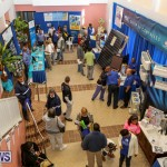 Coldwell Banker Home Show Bermuda, February 21 2015-30